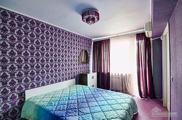 VIP level apartment, Una Camera (57884), 002