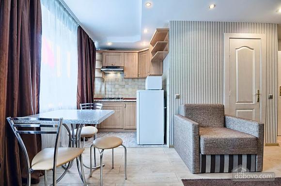 VIP level apartment, Una Camera (57884), 003