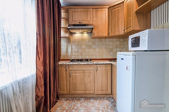 VIP level apartment, Una Camera (57884), 004