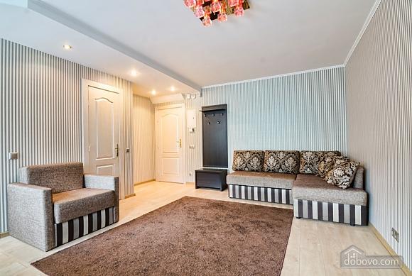 VIP level apartment, Una Camera (57884), 005