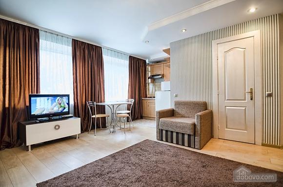 VIP level apartment, Una Camera (57884), 007