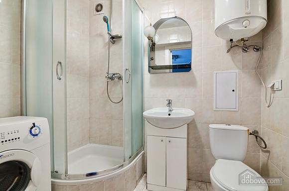 VIP level apartment, Una Camera (57884), 008