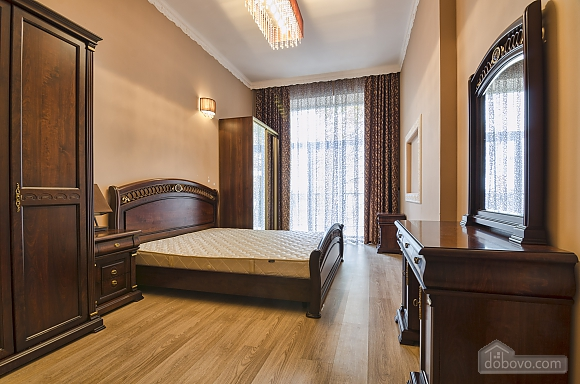 VIP class apartment in Lviv, Una Camera (61773), 001