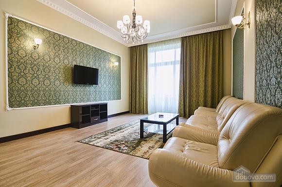 VIP class apartment in Lviv, Una Camera (61773), 002