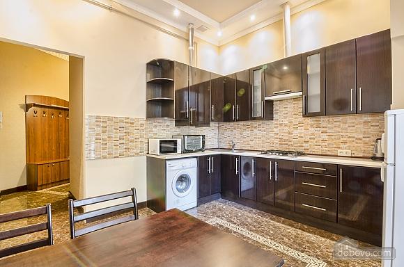 VIP class apartment in Lviv, Una Camera (61773), 004