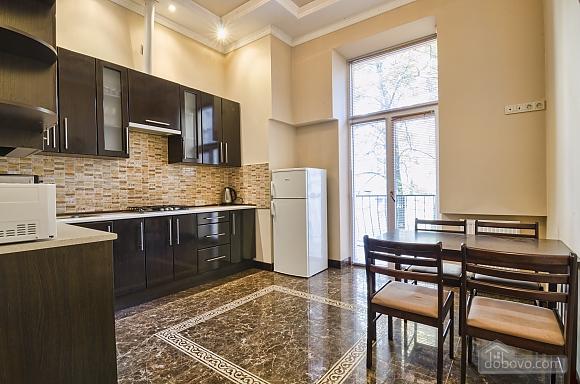 VIP class apartment in Lviv, Una Camera (61773), 005