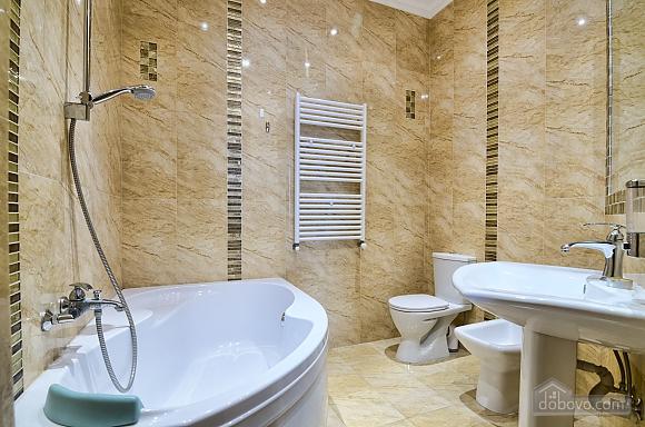 VIP class apartment in Lviv, Una Camera (61773), 006
