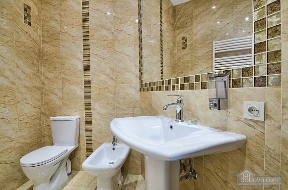 VIP class apartment in Lviv, Una Camera (61773), 007