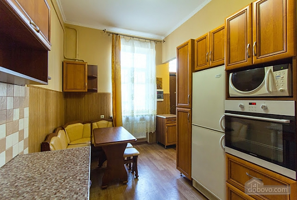Cozy apartment in the center, Un chambre (75511), 004