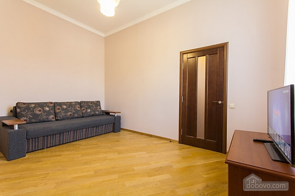 Cozy apartment in the center, Un chambre (75511), 001