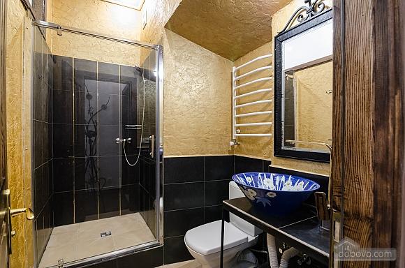 Cozy apartment in the center, Monolocale (79797), 007