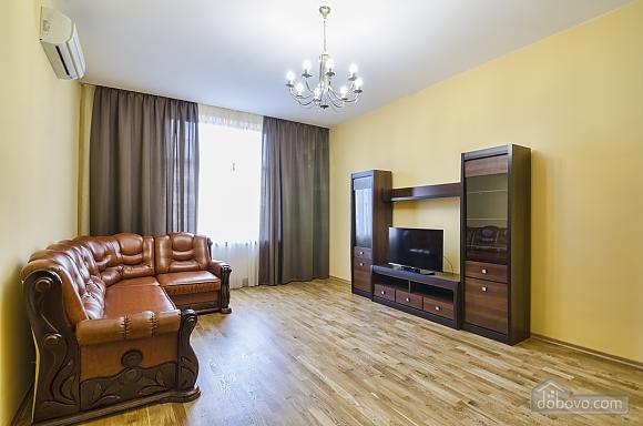 Cozy VIP class apartment in the center, Una Camera (53207), 003
