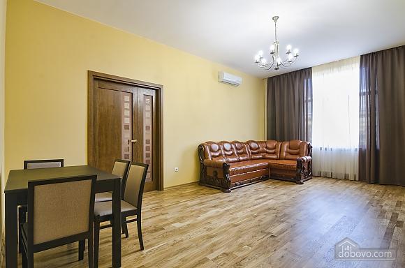 Cozy VIP class apartment in the center, Una Camera (53207), 004