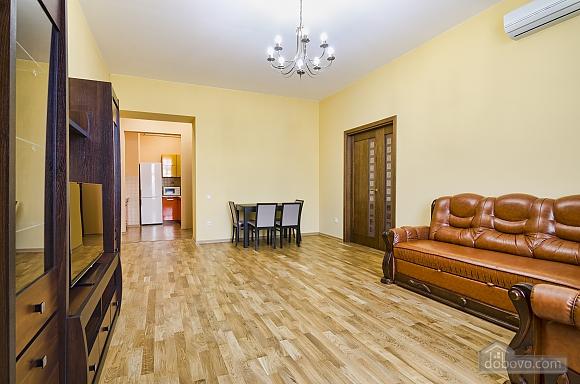 Cozy VIP class apartment in the center, Una Camera (53207), 005