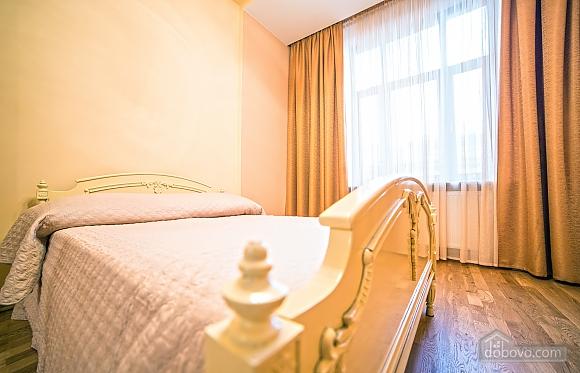 Cozy VIP class apartment in the center, Una Camera (53207), 001