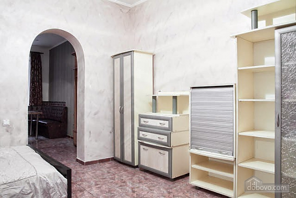 Cozy apartment in the center, Studio (36063), 005
