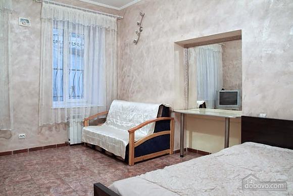 Cozy apartment in the center, Studio (36063), 007