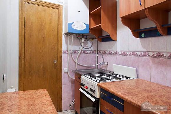 Економ квартира у центрі Львову, 2-кімнатна (75191), 002