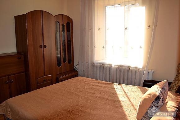 Економ квартира у центрі Львову, 2-кімнатна (75191), 012