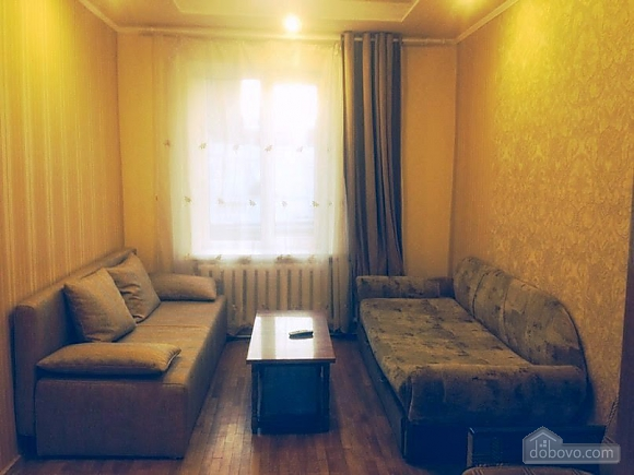 Економ квартира у центрі Львову, 2-кімнатна (75191), 013