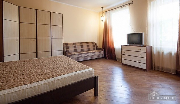 Apartment in the historical center, Monolocale (60191), 004