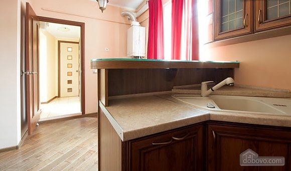 Apartment in the historical center, Monolocale (60191), 008