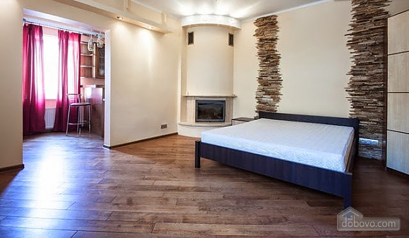 Apartment in the historical center, Monolocale (60191), 001
