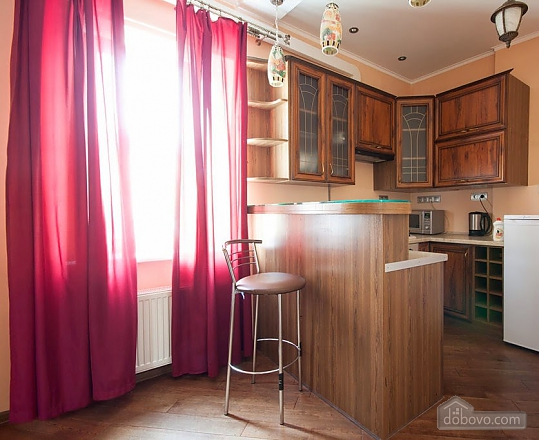 Apartment in the historical center, Studio (60191), 010