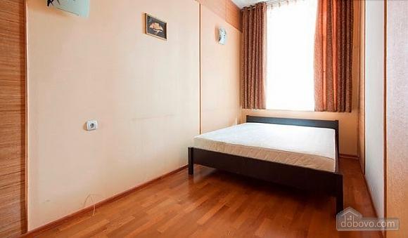 Cozy apartment in the center, Studio (10440), 001