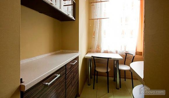 Cozy apartment in the center, Studio (10440), 003
