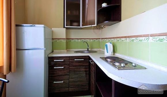 Cozy apartment in the center, Studio (10440), 002