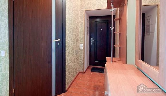 Cozy apartment in the center, Studio (10440), 004
