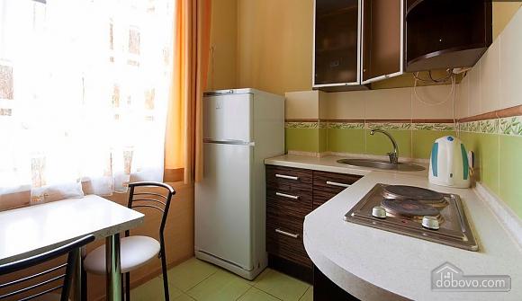 Cozy apartment in the center, Studio (10440), 006