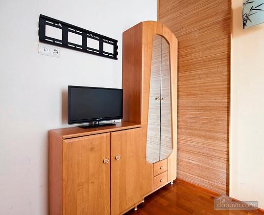 Cozy apartment in the center, Studio (10440), 007