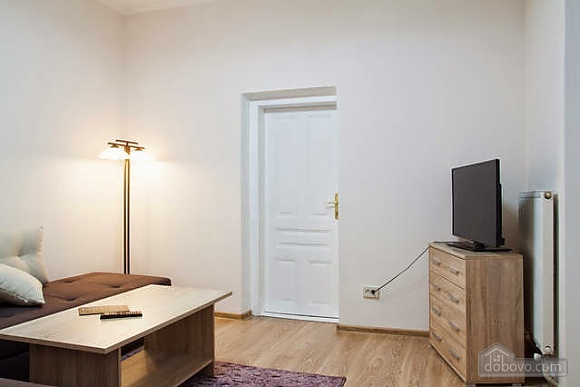 Apartment in the historical center, Zweizimmerwohnung (57697), 004