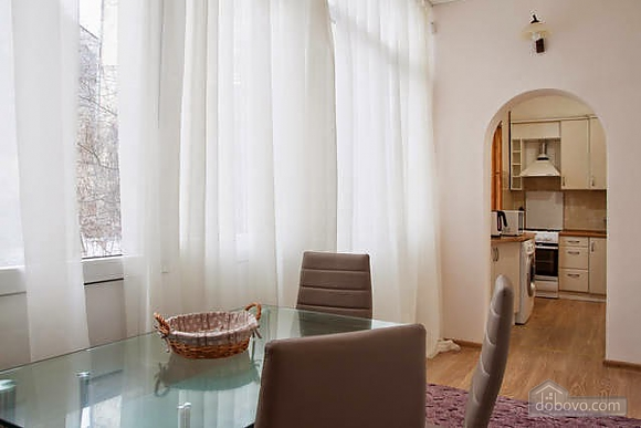 Apartment in the historical center, Zweizimmerwohnung (57697), 006