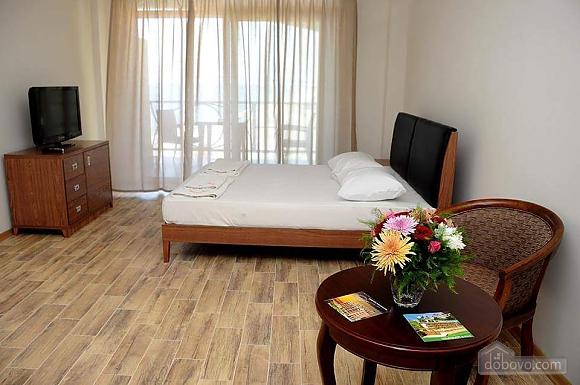 Sunset Kvariati Hotel, Monolocale (20369), 002