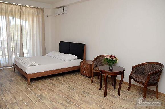 Sunset Kvariati Hotel, Monolocale (20369), 001