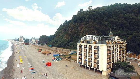 Sunset Kvariati Hotel, Monolocale (20369), 008