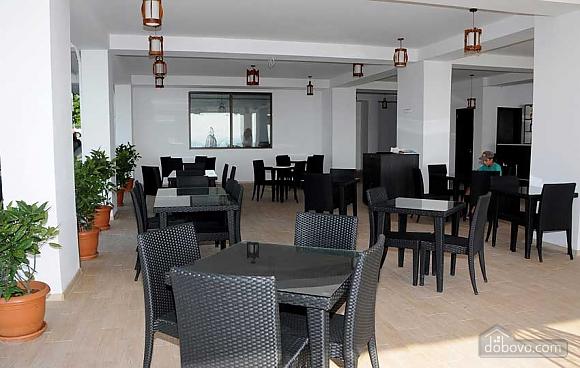 Sunset Kvariati Hotel, Monolocale (20369), 013