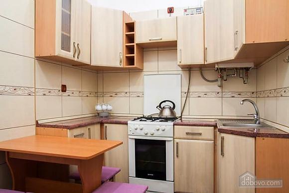 Cozy apartment in the center, Un chambre (36142), 002
