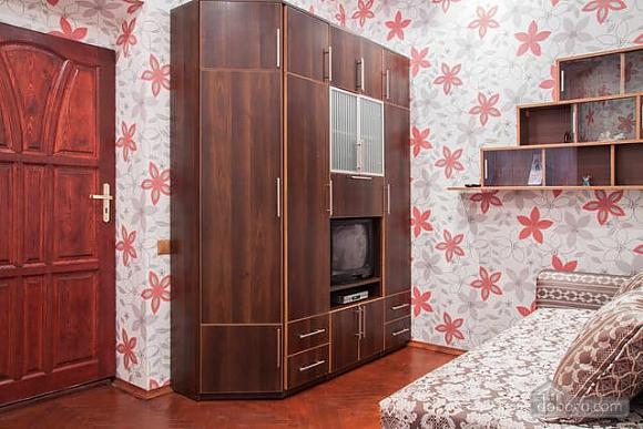 Cozy apartment in the center, Un chambre (36142), 003