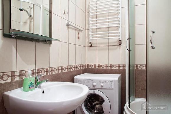 Cozy apartment in the center, Una Camera (36142), 004