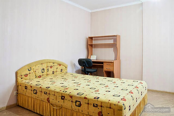 Apartment of economy class in Lviv, Due Camere (86117), 001