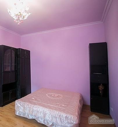 Apartment in the center, Un chambre (67251), 002
