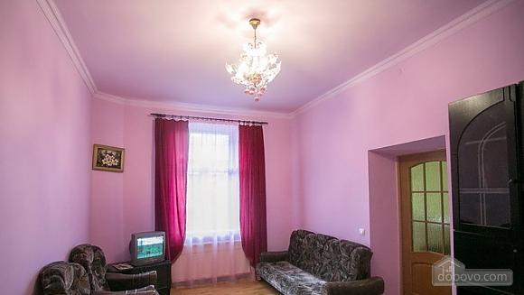 Apartment in the center, Un chambre (67251), 001