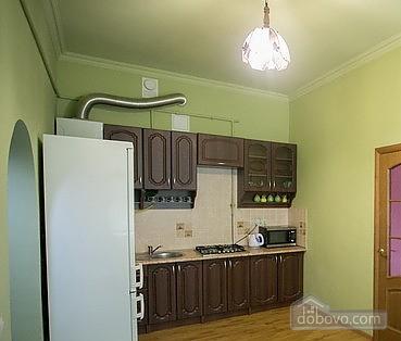 Apartment in the center, Un chambre (67251), 004