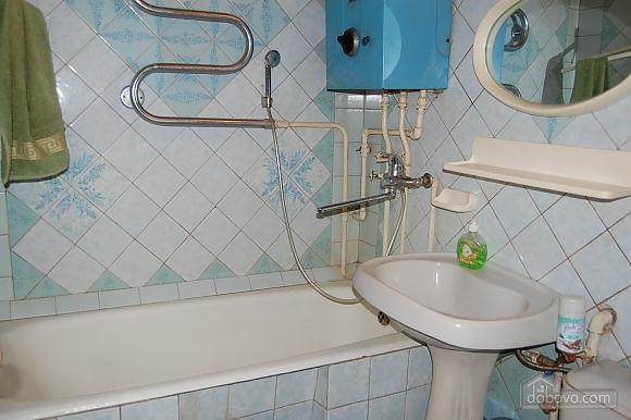 Квартира в Харькове, 1-комнатная (22052), 003