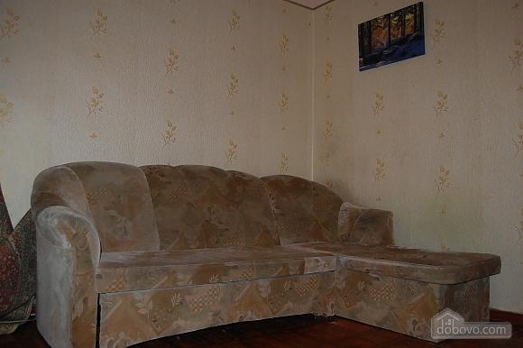 Квартира в Харькове, 1-комнатная (22052), 002