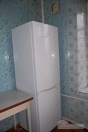 Квартира в Харькове, 1-комнатная (22052), 005